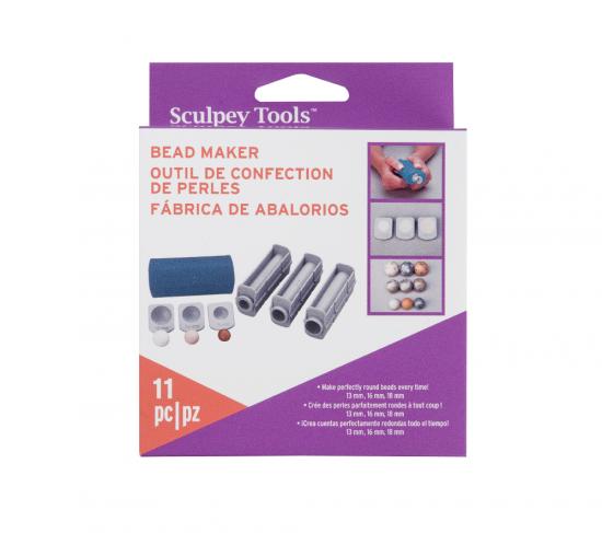 Sculpey Tools™ Bead Maker