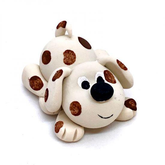 Original Sculpey® Friendly Puppy pal