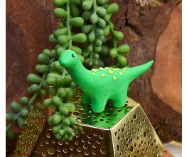 Sculpey Bake Shop® Bendy Dinosaur