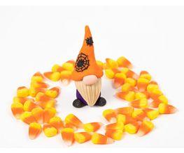 Sculpey III® Glow in the Dark Halloween Gnome