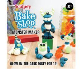 Sculpey® III Molding Clay