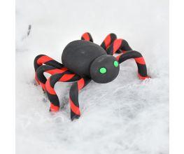 Sculpey Bake Shop® Bendy Spider