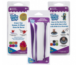 Sculpey Bake Shop®  Kids Set