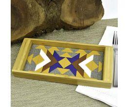 Sculpey Premo™ Desert Tiled Tray