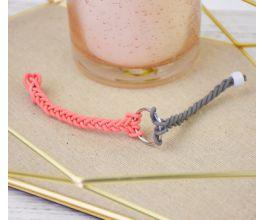 Sculpey Bake Shop® Bendy Friendship Bracelet