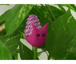 Sculpey Premo™ Happy Garden Snail