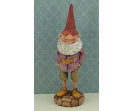 Super Sculpey® Gnome
