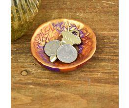 Sculpey Premo™ Hammered Dish