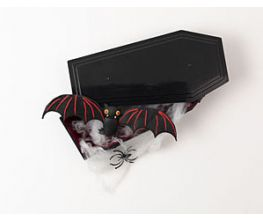 Sculpey Bake Shop® Bendy Bat