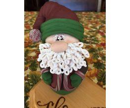 Souffle Santa
