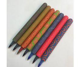 Sculpey III Jelly Roll Pens