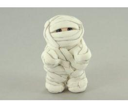Premo! Little Mummy