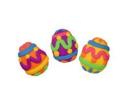 Bake Shop® Eraser Clay Eggs