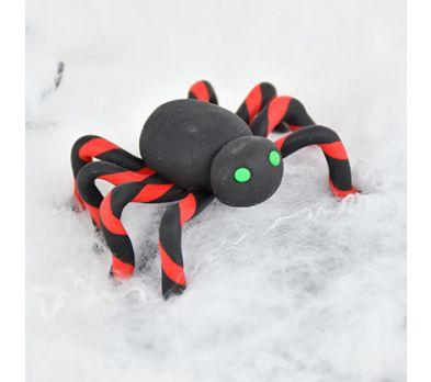 Sculpey Bake Shop® Bendy Spider