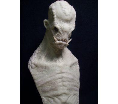 Super Sculpey® Brute