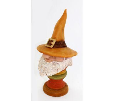 Super Sculpey The Fall Hat