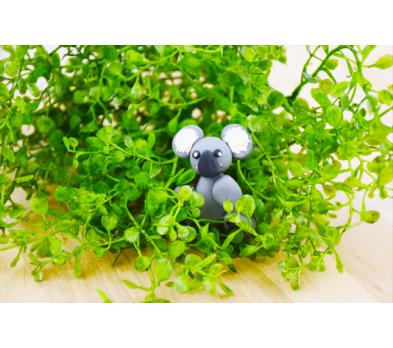 Sculpey III® Cute Koala