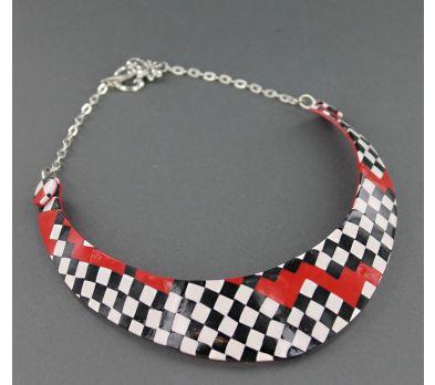 Souffle ColorPOP Collar