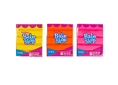 Sculpey® Bake Shop 2 oz