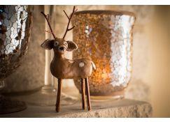Sculpey® III Darling Deer
