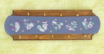 Sculpey® III Tween Necklace Rack