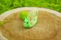 Bake Shop® Light™ Garden Snail