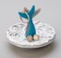 Liquid Sculpey® Peacock Pearl 1 oz.