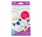 Liquid Sculpey® Embellishments Jewelry Kit