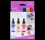 Liquid Sculpey® Multi-Pack - Primary
