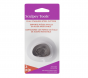 Sculpey Tools™ Cutters: Irregular Oval, 3 pc