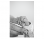 Sculpey Keepsake® Baby Impression Kit