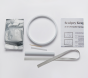 Sculpey Air Dry™ Keepsake Kit