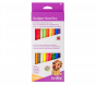 Sculpey Non-Dry™ Modeling Clay Color Sampler 20 pc