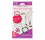 Sculpey Premo™ Bead Making Jewelry Kit