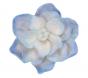 Sculpey Air-Dry™ Porcelain Clay 1.1 lb