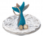 Sculpey Tools™ Oven-Safe Molds: Whimsy