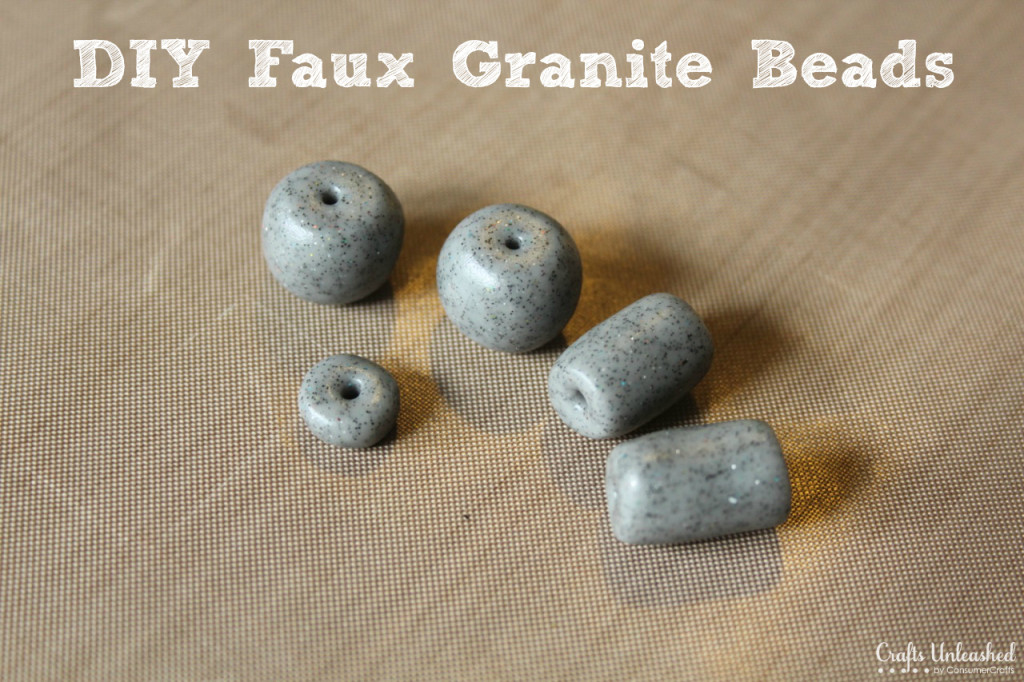 Faux-granite-clay-beads-Crafts-Unleashed-2-1024x682