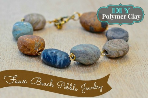 best-faux-beach-pebble-thumb-for-YT-1024x677(pp_w1000_h661)
