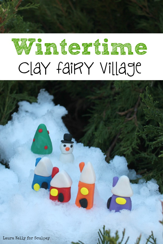 Wintertime-Fairy-Village-Scvulpey