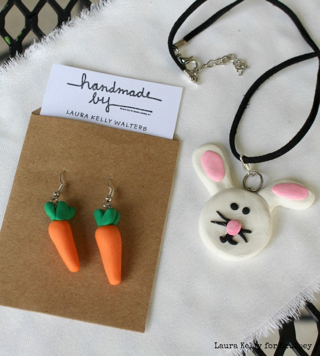 Sculpey_Easter_Jewelry